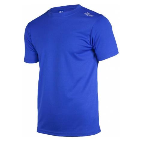 Kinder funktionell T-Shirt Rogelli PROMOTION 800.2210