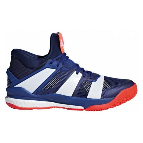 Schuhe adidas Stabil X Mid CP9385