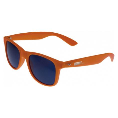 Masterdis Sonnenbrille Groove Shades Gstwo 10225 Orange