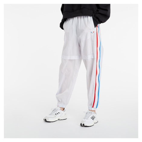 adidas Adicolor Tricolor Japona Sweat Pants Dash Grey