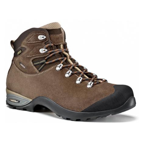 Schuhe Asolo Triumph GV MM Root 711