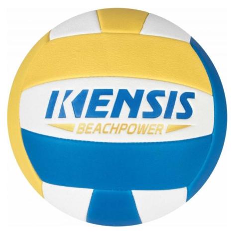 Kensis BEACHPOWER - Beachvolleyball