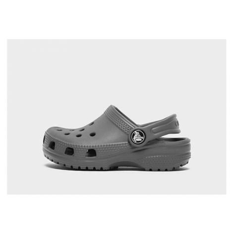 Crocs Classic Clog Baby - Kinder