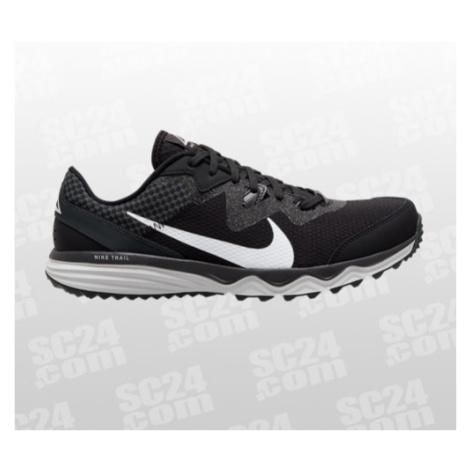 Nike Juniper Trail schwarz/weiss Größe 42,5