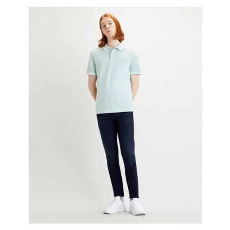 Levi's® Skinny Taper Jeans Blau Levi´s