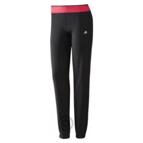 Hosen adidas CC Training CB Cuffed Pant Z30470