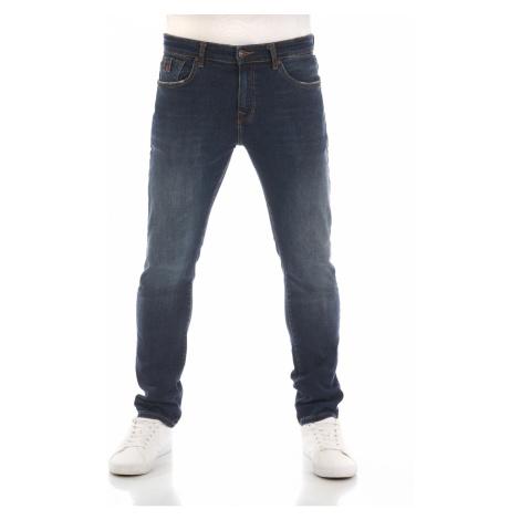 Jeans Straight Leg für Herren LTB