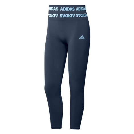 Aeroknit 7/8 Tight Adidas