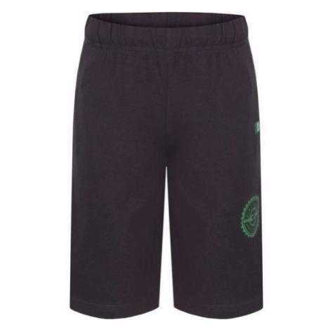 Loap BAXI schwarz - Shorts für Jungs
