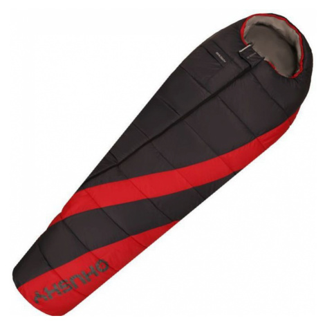 Schlaf Sack Husky Emotion -22