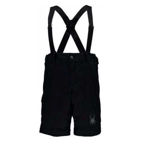 Ski Shorts Spyder Boy `s Training Short 141578-001