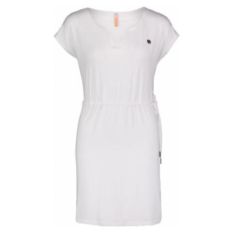 Damen Kleid NORDBLANC Verschiedenes NBSLD6766_BLA