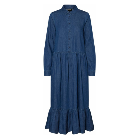 Kleid 'Maria' Vero Moda