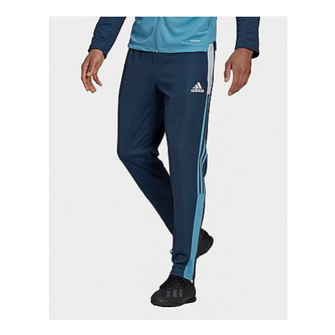 Adidas Tiro Trainingshose - Crew Navy / Hazy Blue - Herren, Crew Navy / Hazy Blue