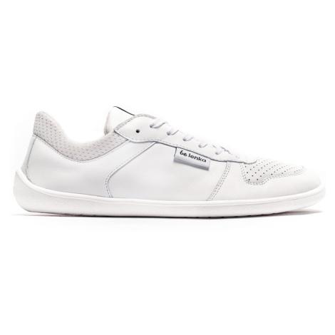 Barefoot Sneakers Be Lenka Champ - White 47