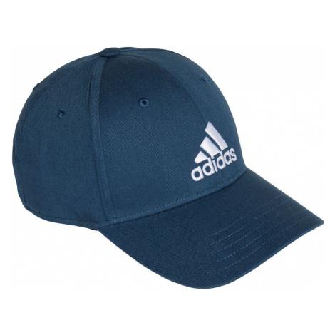 Baseball Cap Adidas