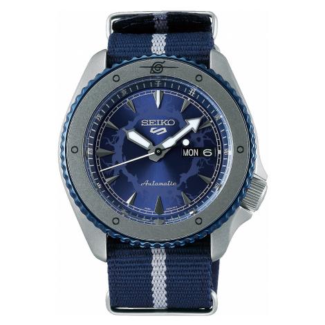 Uhren für Herren Seiko
