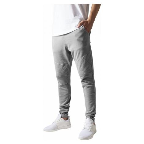 Urban Classics Herren Sweatpants Diamond Stitched