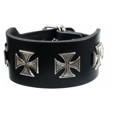 Armband Kreuz - LSF1 07