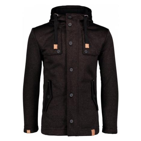 Herren pullover softshell Mantel NORDBLANC Staid NBWSM6597_THN