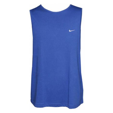 Sport Tank Tops für Herren Nike