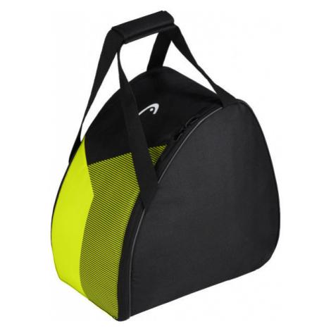 Head BOOT BAG - Tasche für die Skischuhe