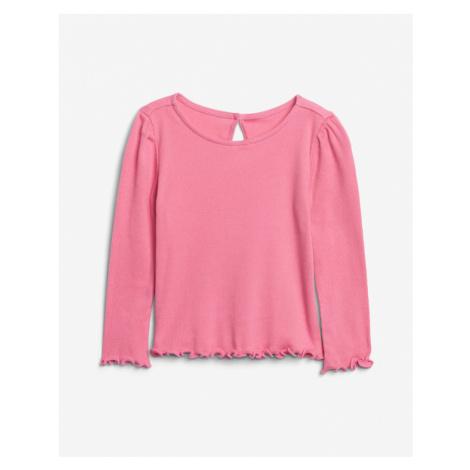 GAP Kinder  T‑Shirt Rosa