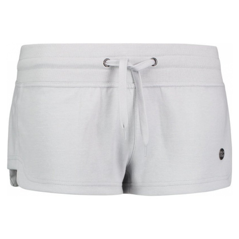 Damen leicht trainingsanzug Shorts NORDBLANC Finicky NBSPL6770_SSM