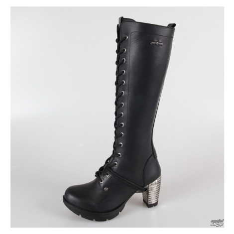 High Heels Frauen - TR005-S1 - NEW ROCK - M.TR005-S1