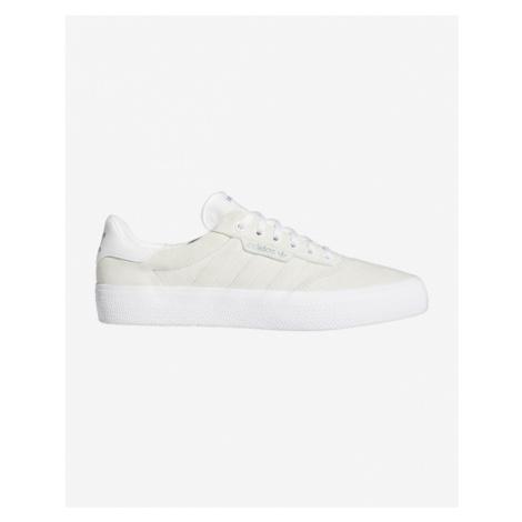 adidas Originals 3MC Tennisschuhe Weiß