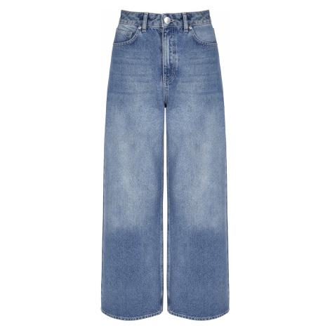 Jeans 'Cinzia'