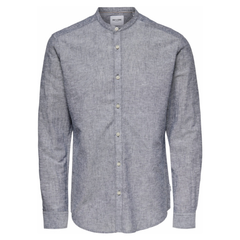 Hemden für Herren Only & Sons