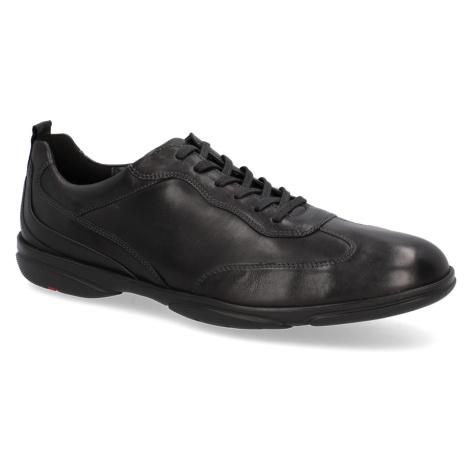 Schuhe für Herren Lloyd
