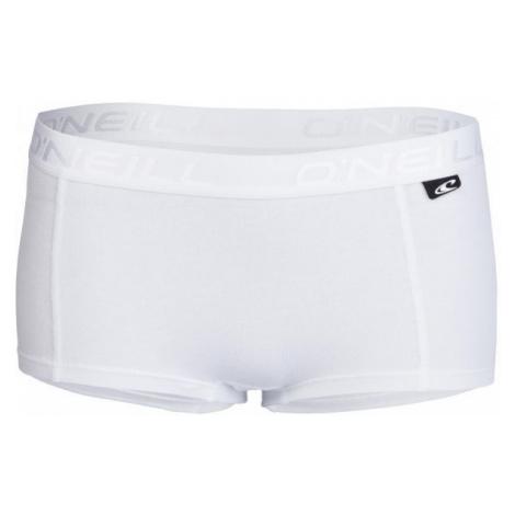 O'Neill SHORTY 2-PACK weiß - Damen Unterhose