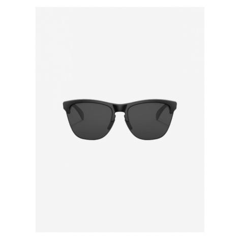 Oakley Frogskins™ Lite Sunglasses Schwarz