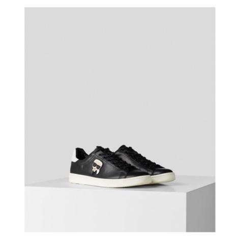 Kourt 2 Karl Ikonik 3D Sneaker Karl Lagerfeld