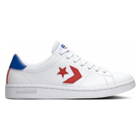 Converse ALL-COURT weiß - Damen Sneaker