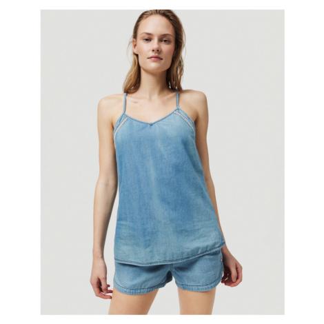 O'Neill Carmel Unterhemd Blau