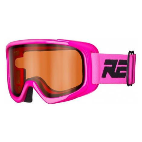 Kinder Ski Brille Relax Bunny HTG39A