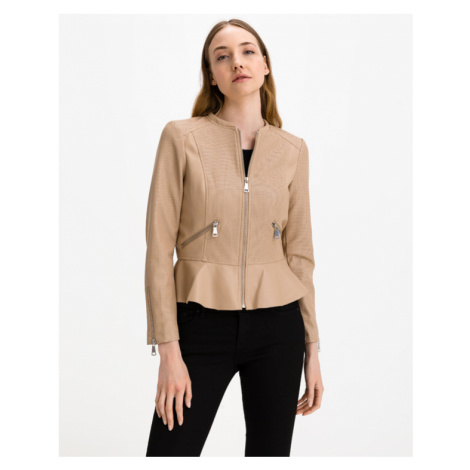 Leder- und Kunstlederjacken für Damen Vero Moda
