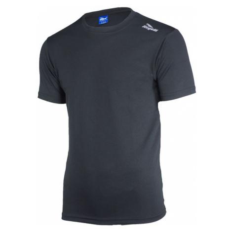Kinder funktionell T-Shirt Rogelli PROMOTION 800.2230