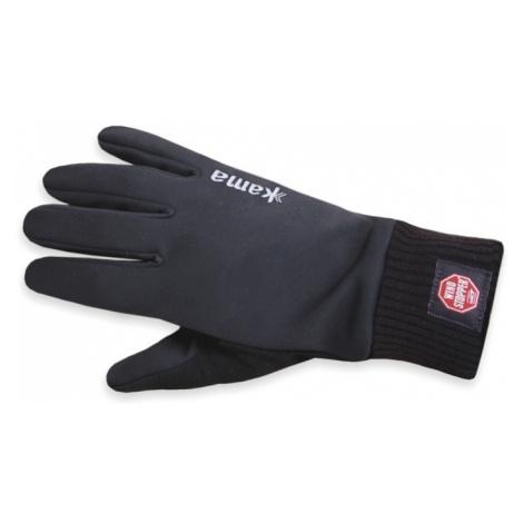 Handschuhe Kama RW11 110 black