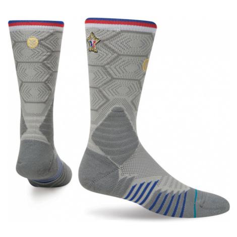 Socken Stance ASG East Nola 2