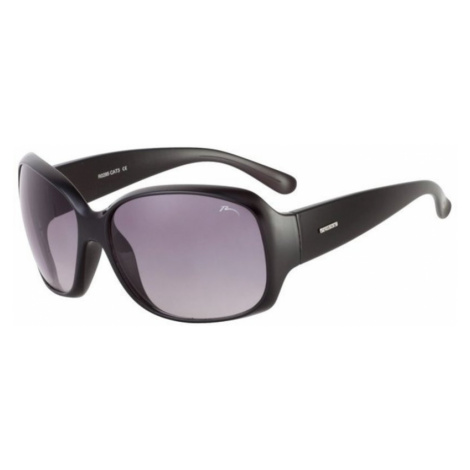 Sport- Brille Relax R0295 - C3
