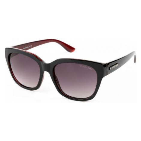 Finmark F2120 - Sonnenbrille