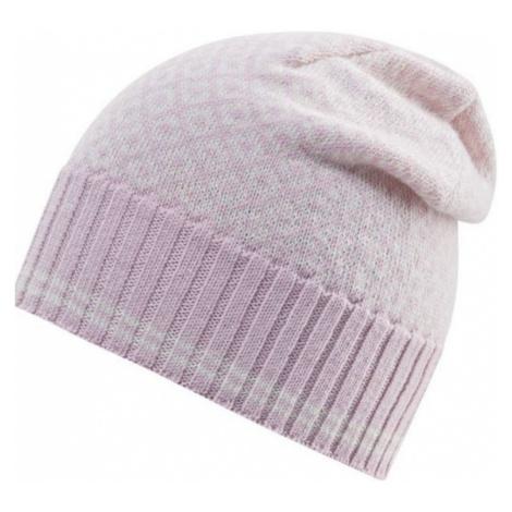 Kopfbedeckungen für Damen Devold