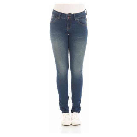 Jeans Skinny für Damen LTB