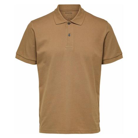 Shirt 'Neo' Selected