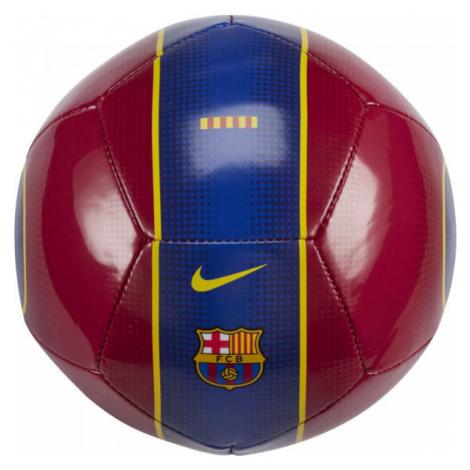 Nike FC BARCELONA SKILLS - Minifußball