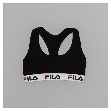 FILA Bra Black